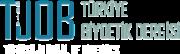 Türkiye Biyoetik Dergisi