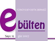 E-Bülten 12