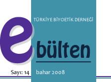 E-Bülten 14