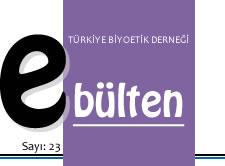 E-Bülten 23