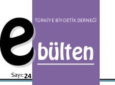 E-Bülten 24