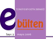 E-Bülten 3