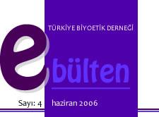 E-Bülten 4