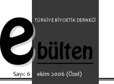 E-Bülten 6