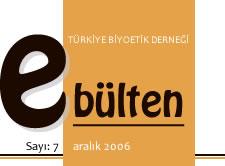 E-Bülten 7