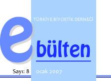 E-Bülten 8